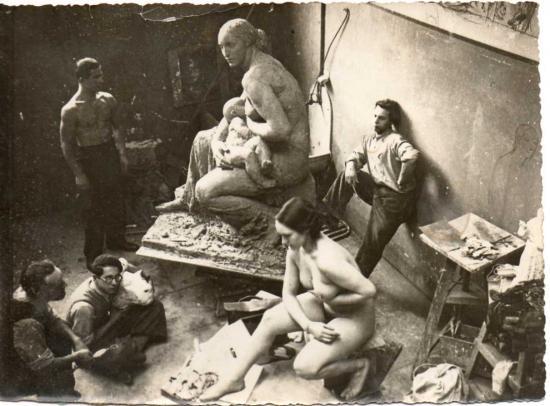anciens-eleves-sculpteurs004-4.jpg