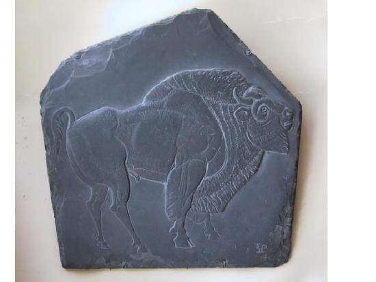 ardoise-grise-bison-recadre.jpg