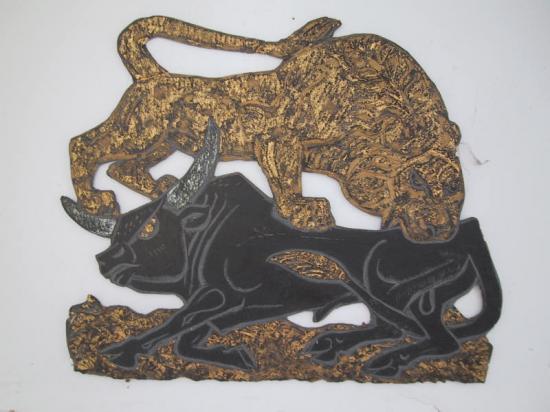 ardoise-lion-dore-et-taureau-2.jpg