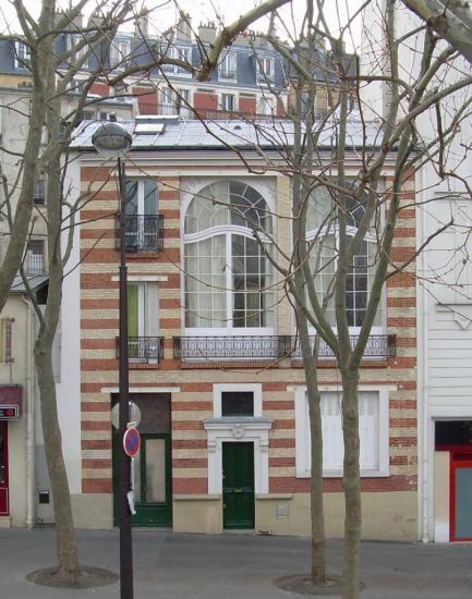 at-facade-blanqui-5-recadre.jpg