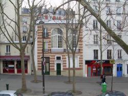 at-facade-blanqui-5.jpg