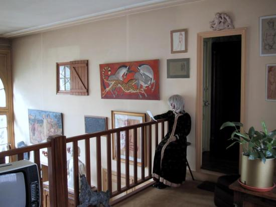 at-mezzanine-vue-sur-fenetre-chambre.jpg