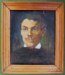 autoportrait-marius-pere-a-25-ans-rogne-fonce.jpg