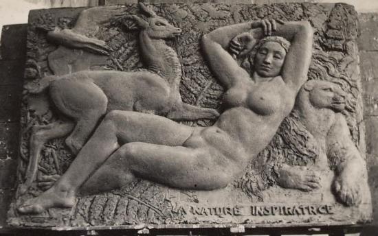 bas-relief-la-nature-inspiratrice-recadre-1.jpg