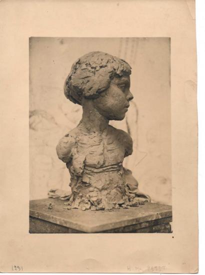 buste-de-pierre-a-10-ans-1.jpg