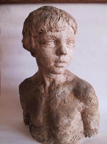 buste-pierre-10-ans.jpg