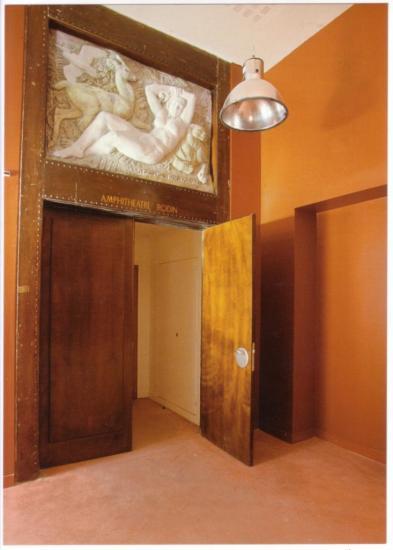 carte-invit-arts-deco-9-10-et-11-12-04-1.jpg