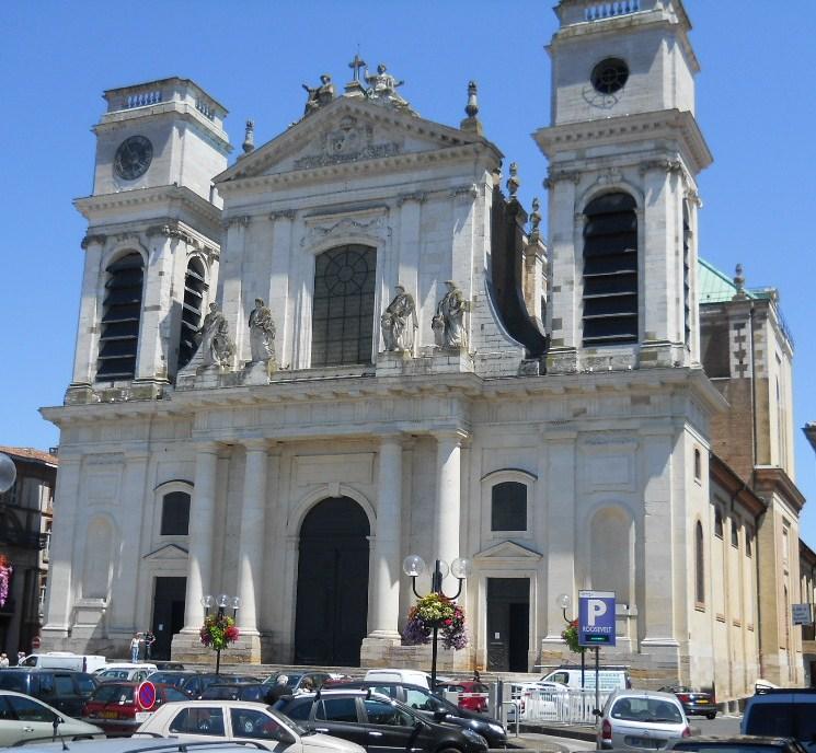 cathedrale-de-montauban-recadre.jpg