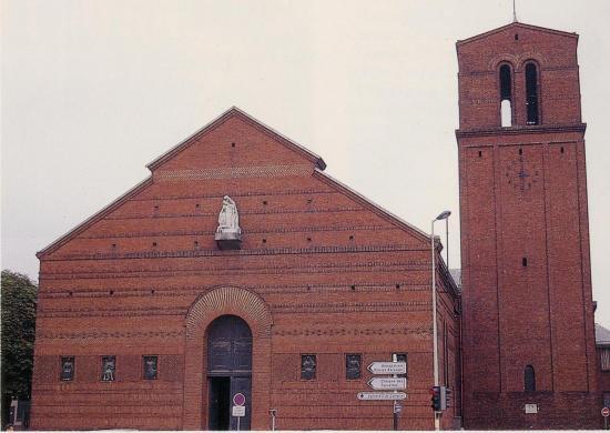 chatillon-sous-bagneux-facade.jpg