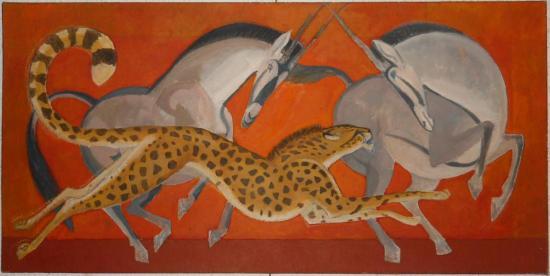 confrontation-antilopes-et-guepard-69x139-recadre.jpg