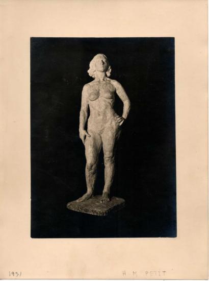 femme-nue-en-platre-1.jpg