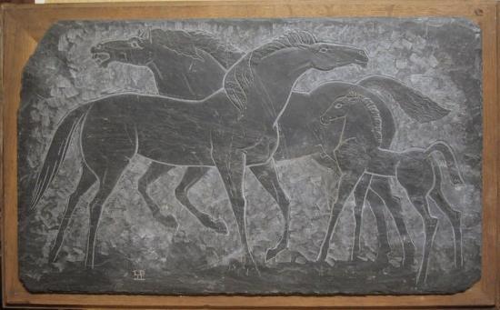 gal-ardoise-chevaux-cadre-chene-recadre.jpg