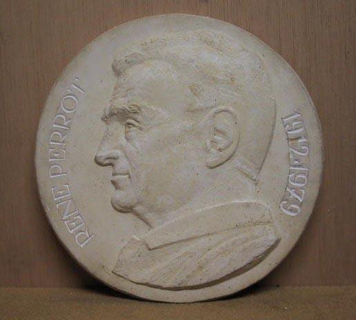 gal-medaille-perrot-recadre-corrige-1.jpg