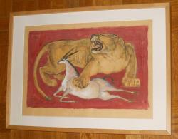 lionne-et-antilope-cadre-72-5x52-5-a-recadre-1.jpg