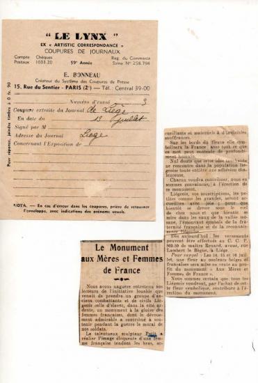lynx-journal-de-liege.jpg