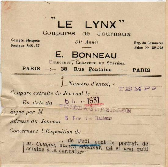 lynx-temps-1931.jpg