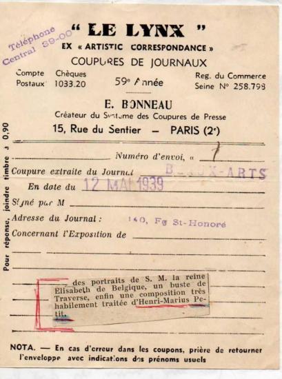 lynx049-beaux-arts-12-mai-1939-a.jpg