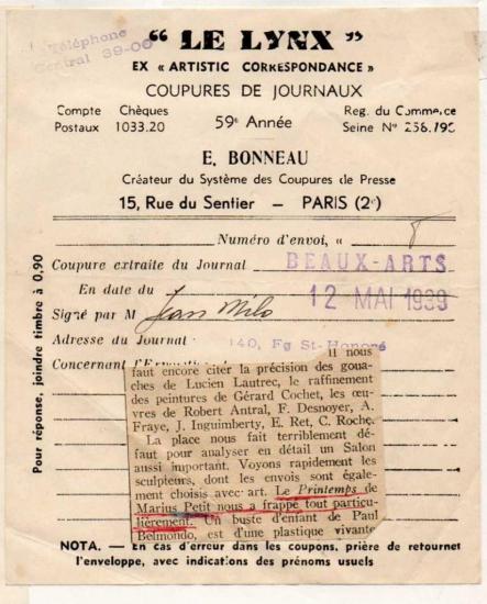 lynx049-beaux-arts-12-mai-1939-b.jpg