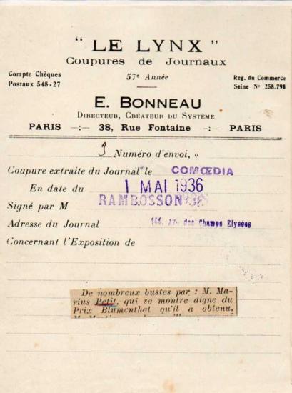 lynx049-comoedia-1-mai-1936.jpg
