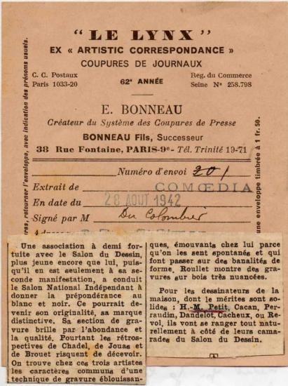 lynx049-comoedia-1942.jpg