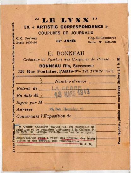 lynx050-la-gerbe-1943-1.jpg
