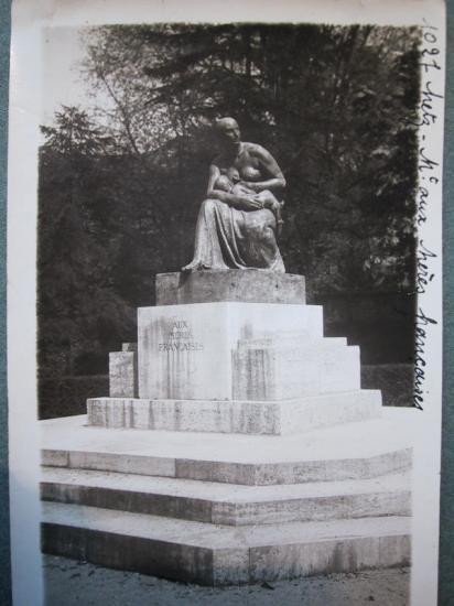 metz-maternite-bronze-1938.jpg