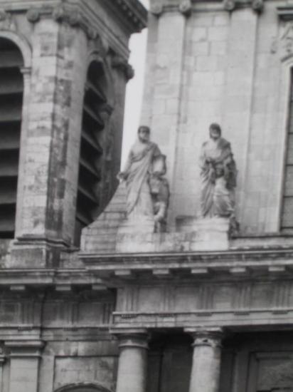 montauban-detail-facade.jpg