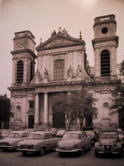 montauban-facade.jpg