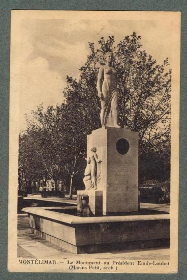 montelim-carte-postale-3.jpg