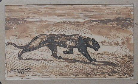p-dandelot-panthere-noire-recadre-1.jpg