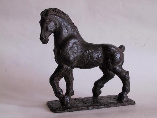 petit-cheval-en-bronze-1sur8-3.jpg