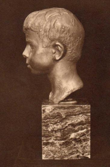 photo-pierre-de-saint-prix-petit-fils-de-loubet-profil-2-2.jpg