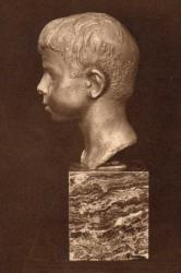 Photo pierre de saint prix petit fils de loubet profil 2