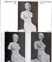 press-arts-deco-n-45-mars-33-1-reconstitue.jpg