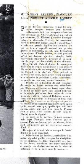 press-montel-l-illustration-8-04-39-2-texte-1.jpg