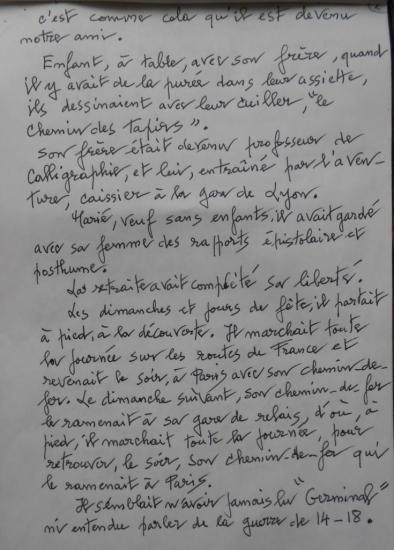 texte-pere-bon-dieu-2-1.jpg