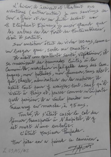 texte-pere-bon-dieu-3-1.jpg