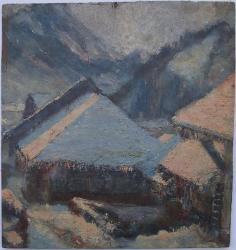 toits-de-savoie-sous-la-neige-27-5-x-29-recadre.jpg