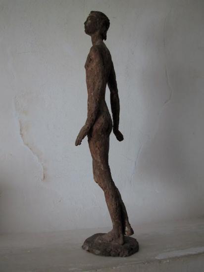 vlpt-maquette-objat-3.jpg